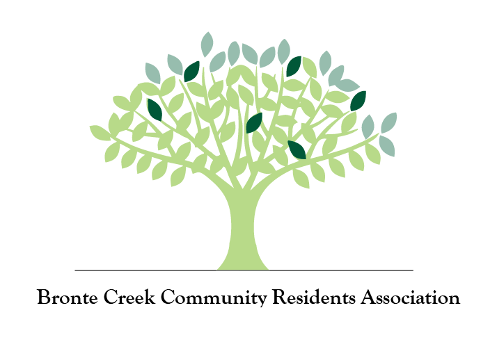 Bronte Creek Community Resident Logo small-01